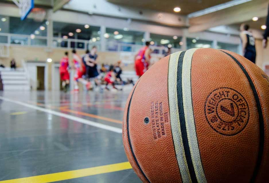 10 Biggest AAU Basketball Tournaments in Canada and the USA