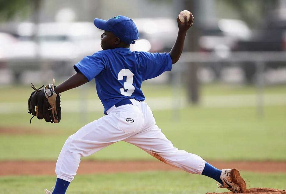 Little League World Series – Helping Future Stars to Blossom