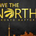 The proud story of the Canadian to the Toronto Raptors (Part 2)